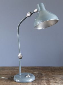 Lampe Jumo Gs1 My Style Pinterest Shopping