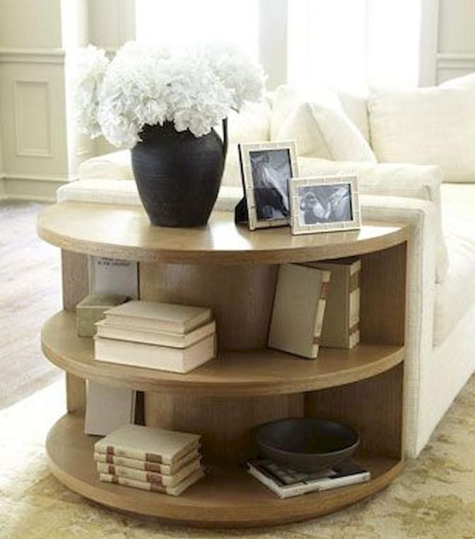 Cute Couples Apartment Decorating Ideas 46 Sofa Table Decor Corner Sofa Table Small Living Room Table