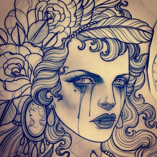 emily rose tattoo instagram - photo #3