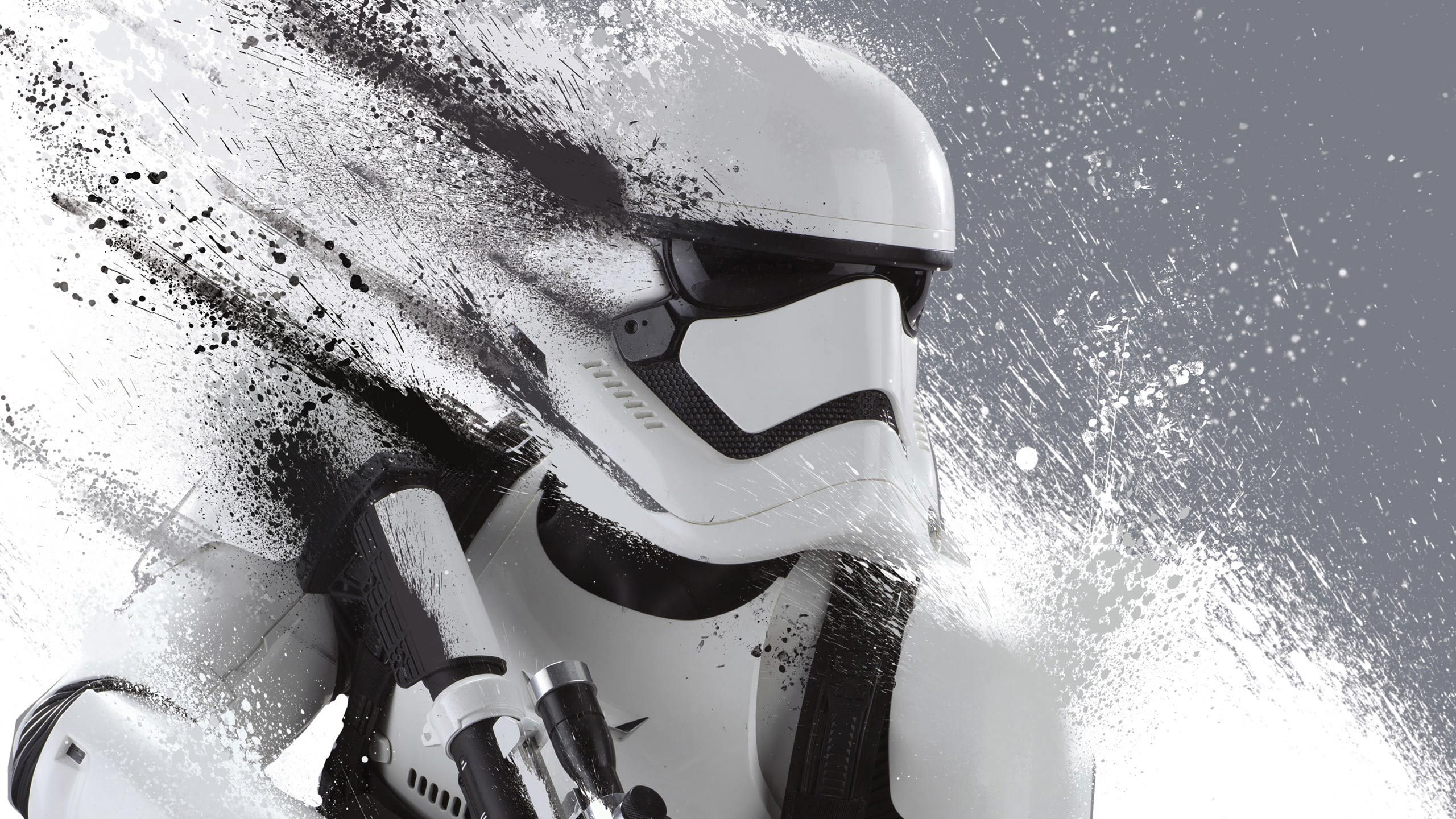 Stormtrooper Star Wars Wallpapers Free Computer Desktop Wallpaper Star Wars Wallpaper Background Hd Wallpaper Star Wars Stormtrooper