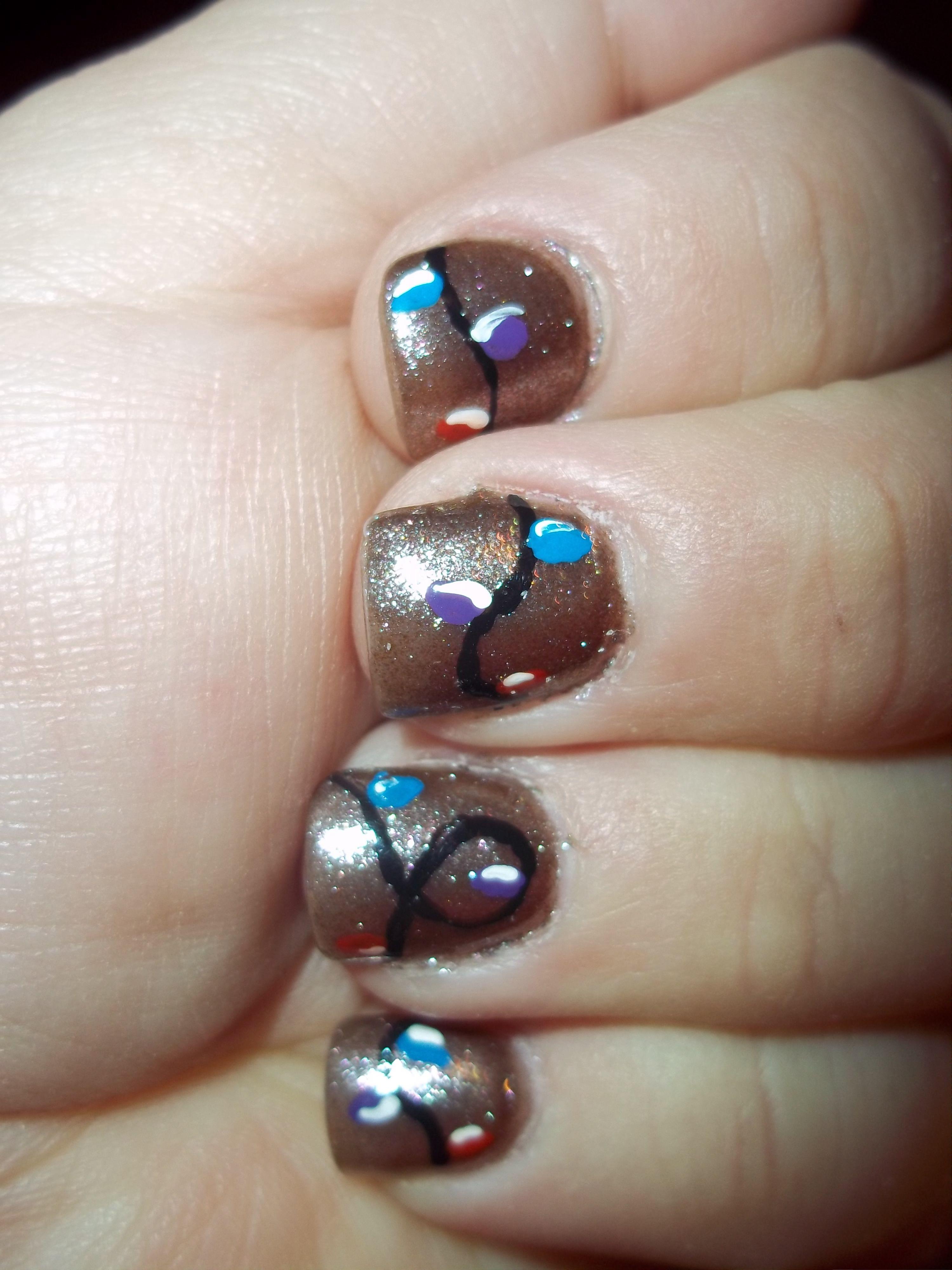Art Nails Rochester Ny Hours – Papillon Day Spa