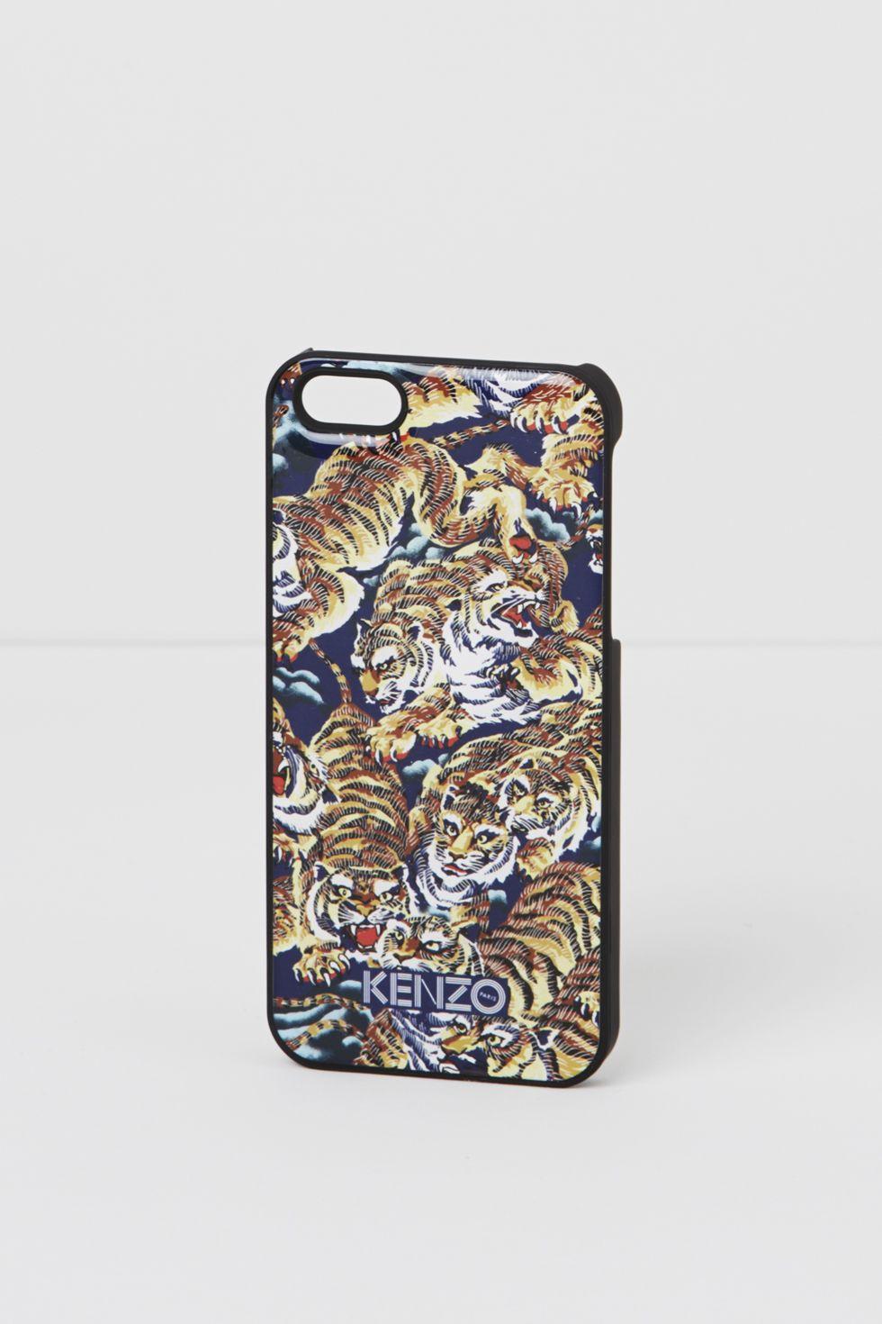 Handbags & Leather Goods Women | Iphone cases, Iphone, Iphone 5 case
