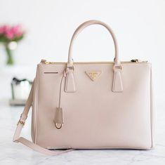 Photo of #prada #handbag #fashion #pradahandbags #prada #handbag
