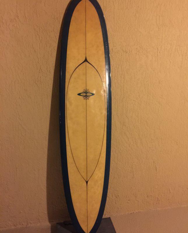 longboards Vintage for sale surfing