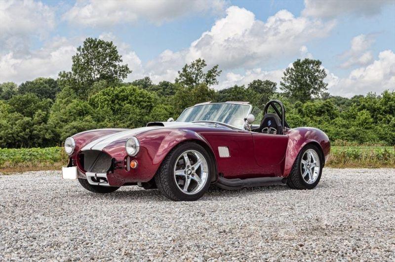 Greensboro Auto Auction Buy Classic cars, Car