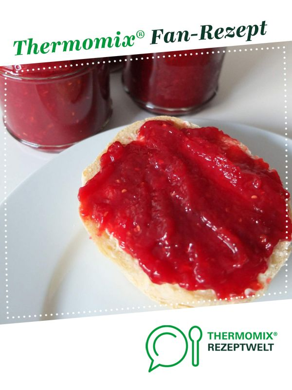 Photo of Winterfruchtmix-Marmelade