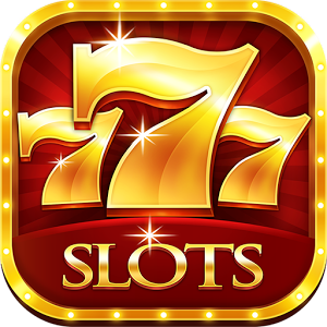 Real gambling apps