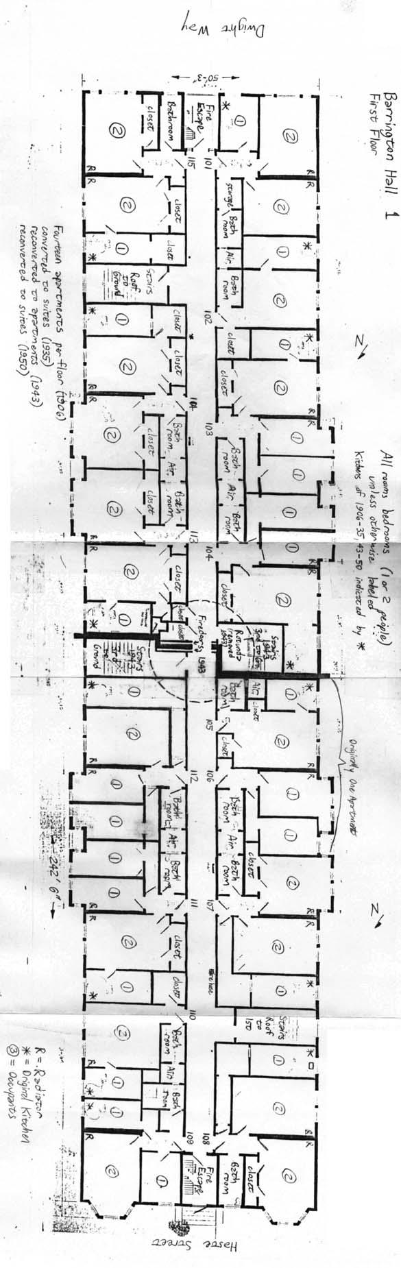 image from http rlv zcache com au image from http rlv zcache com au vasily polenov sketch floor plan of trinity church postcard r0a2e68df17ac4ef78fa31d144c6803a6 vgbaq 8byvr 324 j