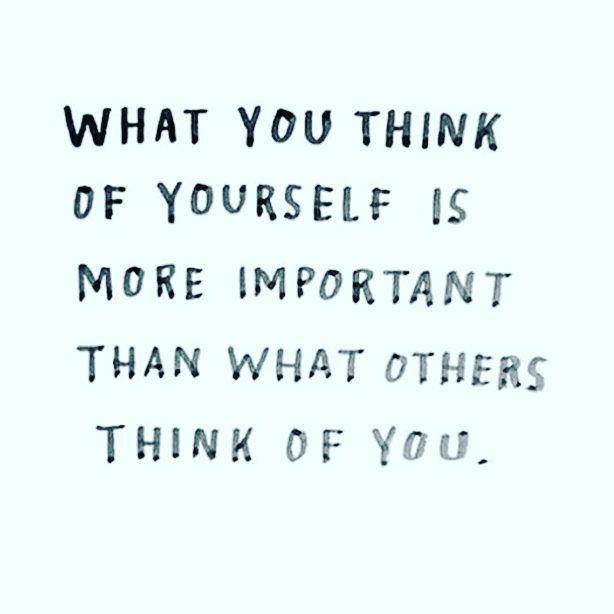 Just a quick reminder! . . . . . #motivationalquotes #motivation #positivevibes #positivity #indianyoutuber #staypositive #quote #inspirationalquotes #gvo #BAfam #mumbai #india