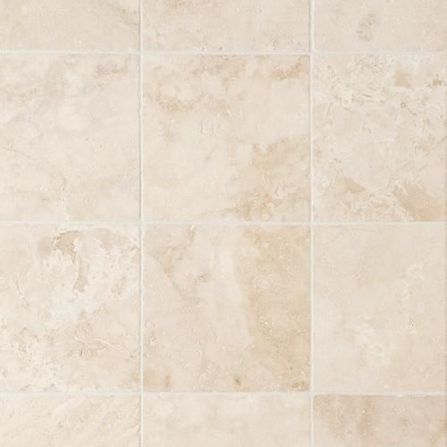 Crema Antiqua Tumbled Travertine Tile Travertine Tile Tumbled Travertine Tile Tiles
