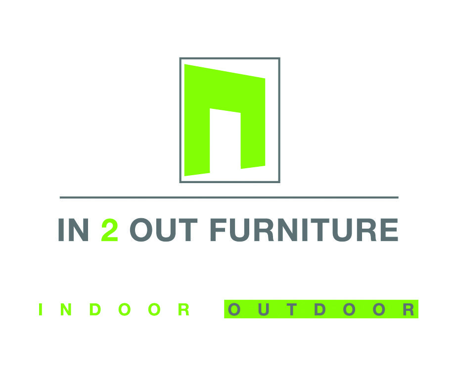 Quality Outdoor Furniture Outdoor Furniture Quality Outdoor Furniture Outdoor - Outdoor Furniture Clearance Melbourne