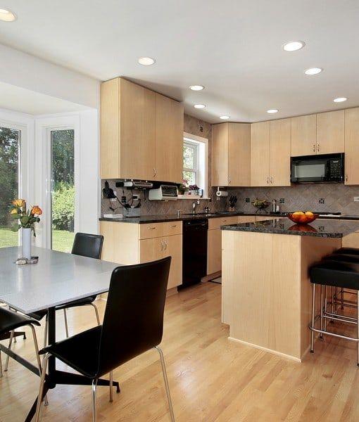 Maple Hardwood Flooring In 2020 Maple Wood Flooring