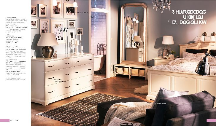 schlafzimmer home dreams pinterest schlafzimmer rund ums haus und runde. Black Bedroom Furniture Sets. Home Design Ideas