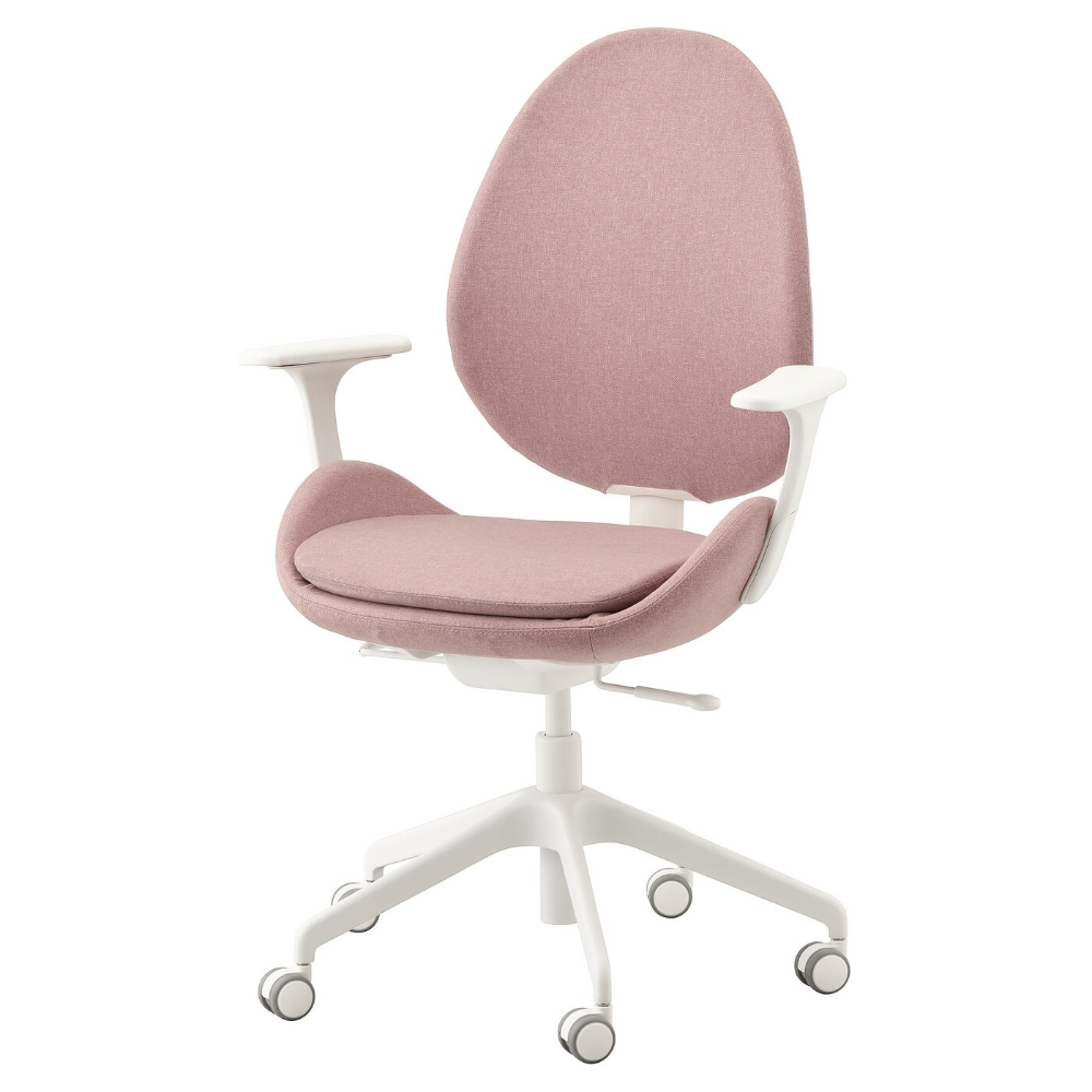 Ikea Chaise Bureau Fauteuil Bureau Ikea Homeo Textiles Ikea France Bureau Ikea Chair