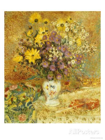 georges lemmen   georges-lemmen-vase-of-flowers.jpg