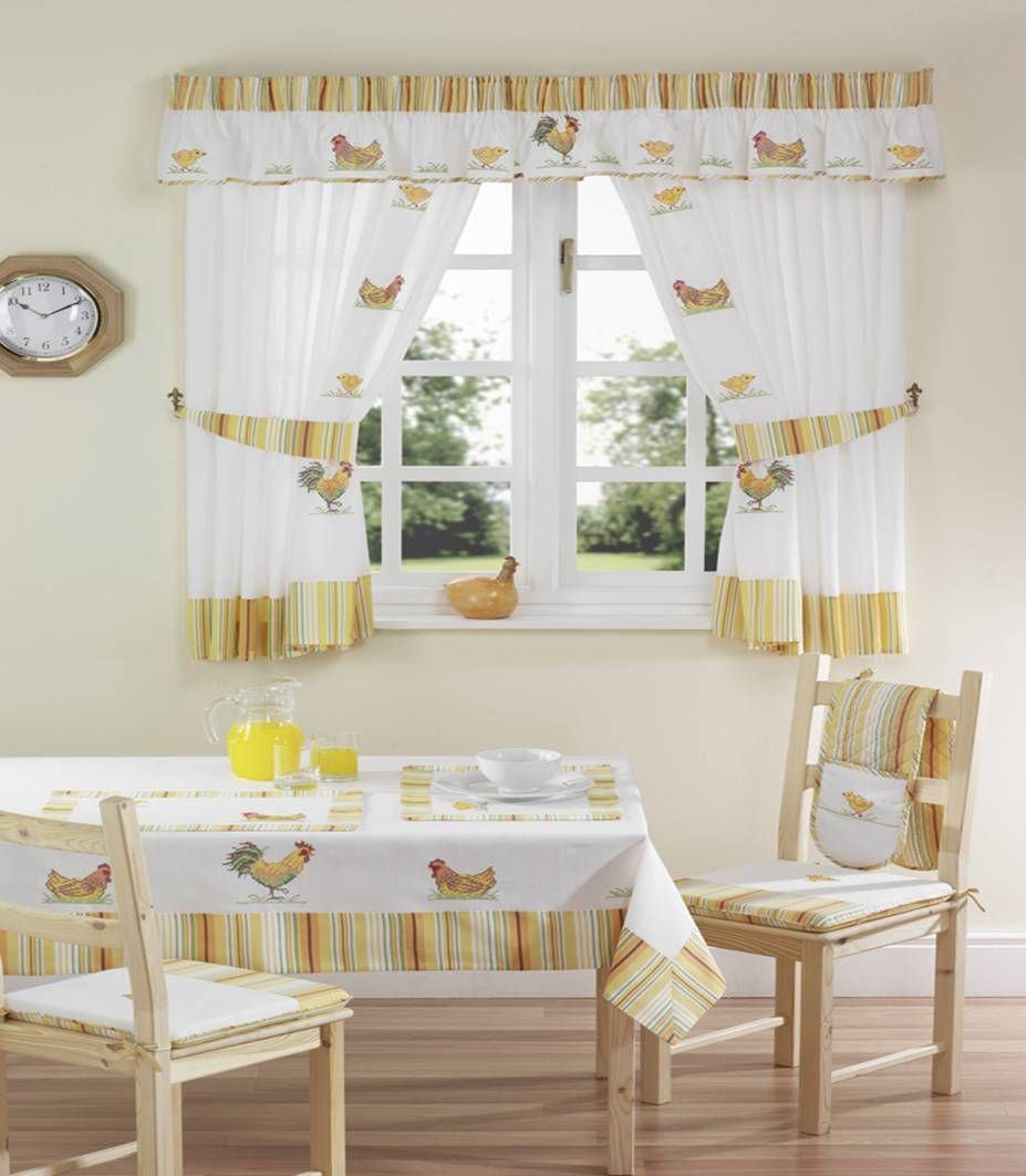 country kitchen curtain ideas burlap country kitchen curtains curtain menzilperde net 6034