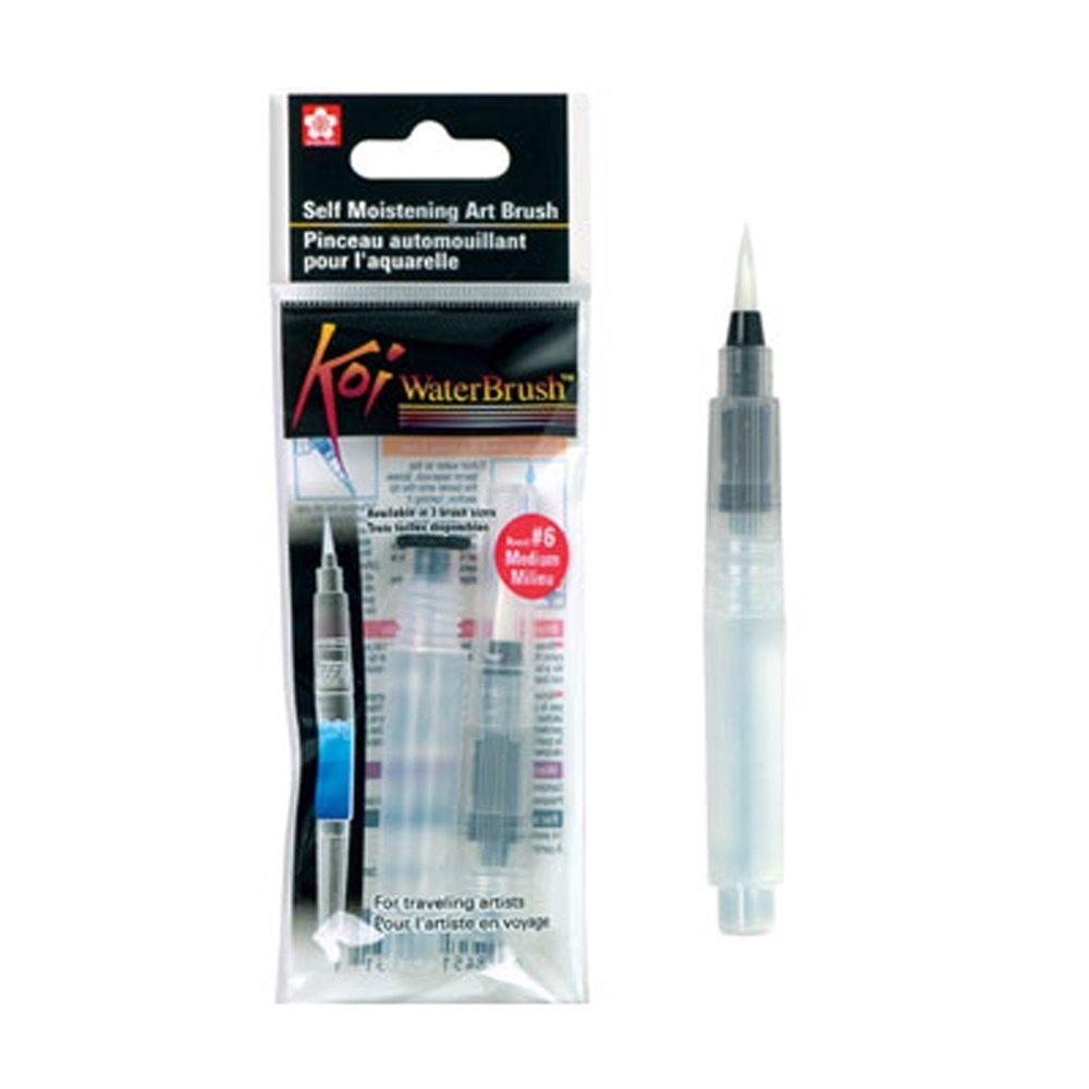 Grafitti - Materiais Para Desenho, Pintura e Artesanato17,40