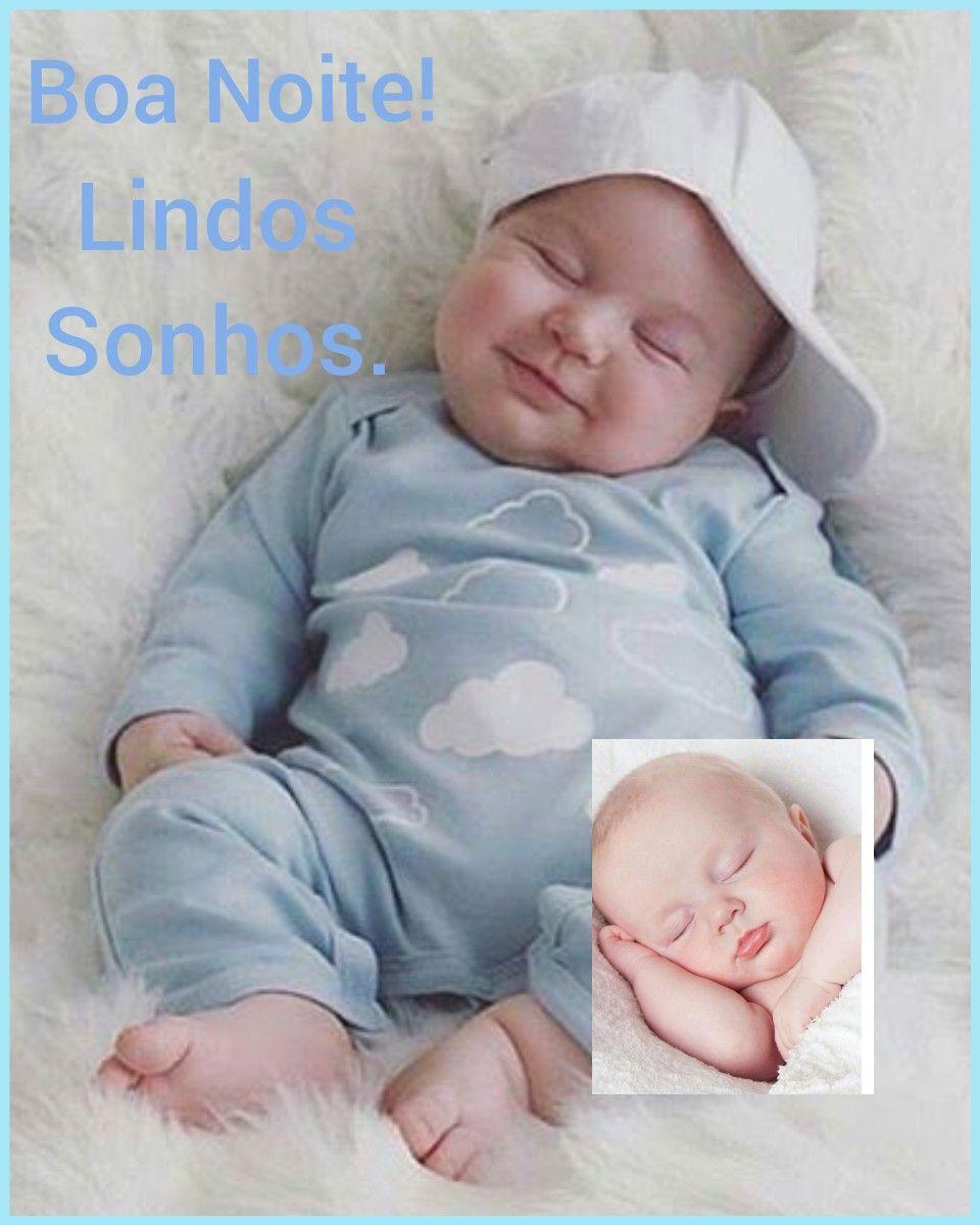 Birds And Bees Baby Dolls : birds, dolls, Anita, Youngberg, Re-Born, Silicone, Reborn, Babies,, Nursery,, Babies