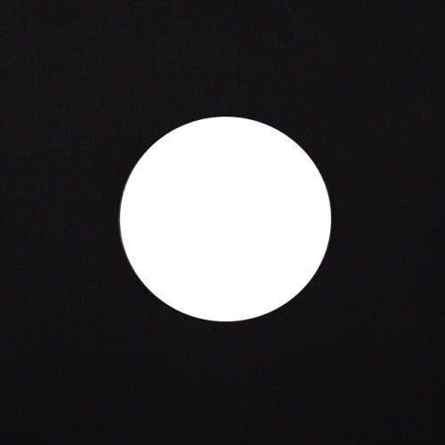 50 Pk Black 7 Inch Jackets Paperboard Cardboard Sleeves 45 Rpm Vinyl Records 45s Vinyl Records Vinyl 45 Rpm