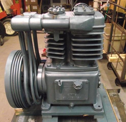 air compressor pressure switch, pressure switches, air