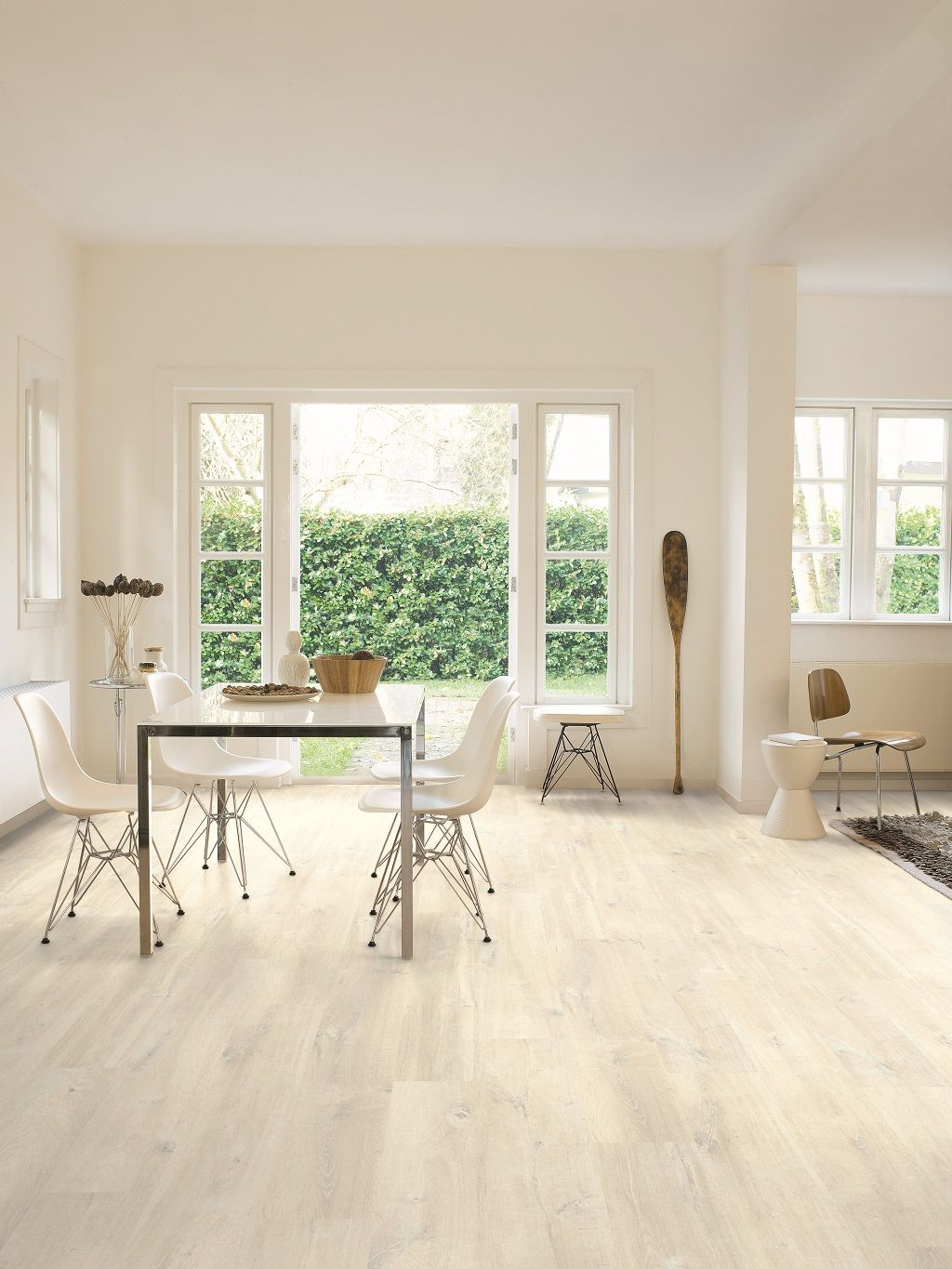 How To Choose The Ideal Living Room Floor In 2019 Our