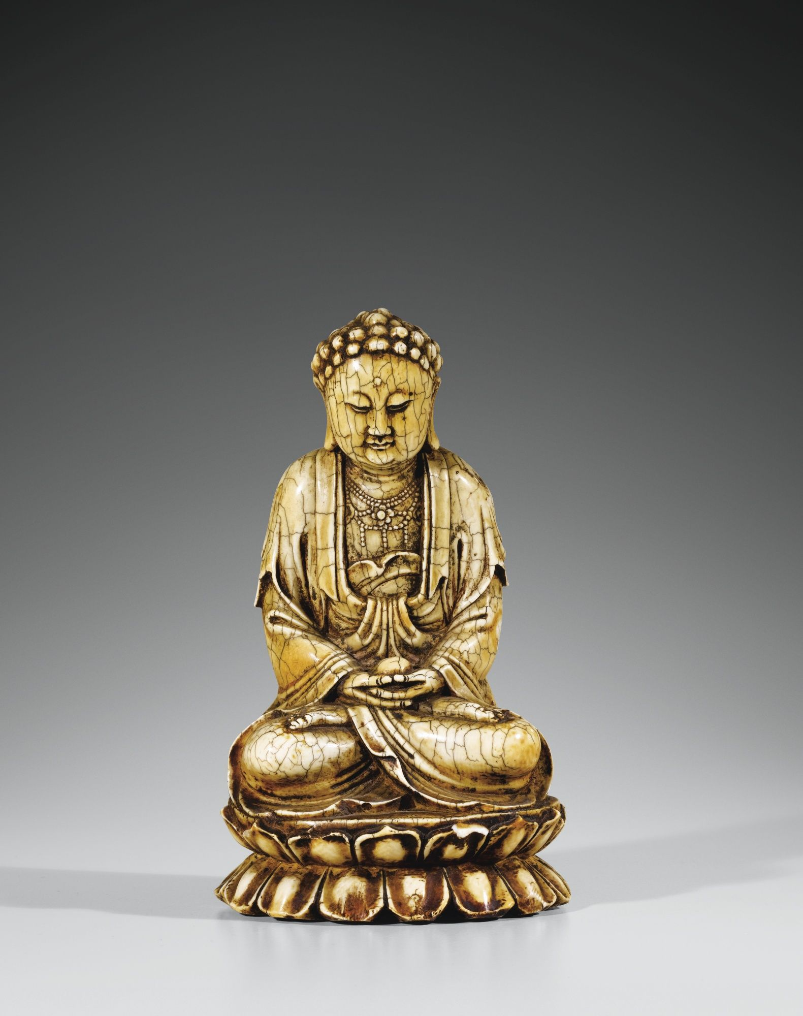 Buddhism, Buddhism Art, And Hinduism Essay