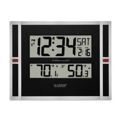 42ab69a2fa09d9911d891437f144fc7c - Better Homes & Gardens Digital Atomic Clock