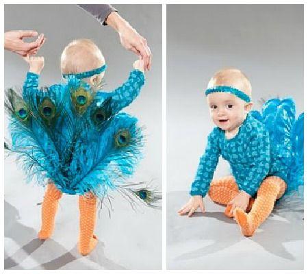 Related image Halloween Costume Ideas Pinterest Easy diy - diy infant halloween costume ideas