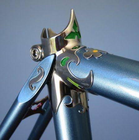 bike lugs - Google-Suche