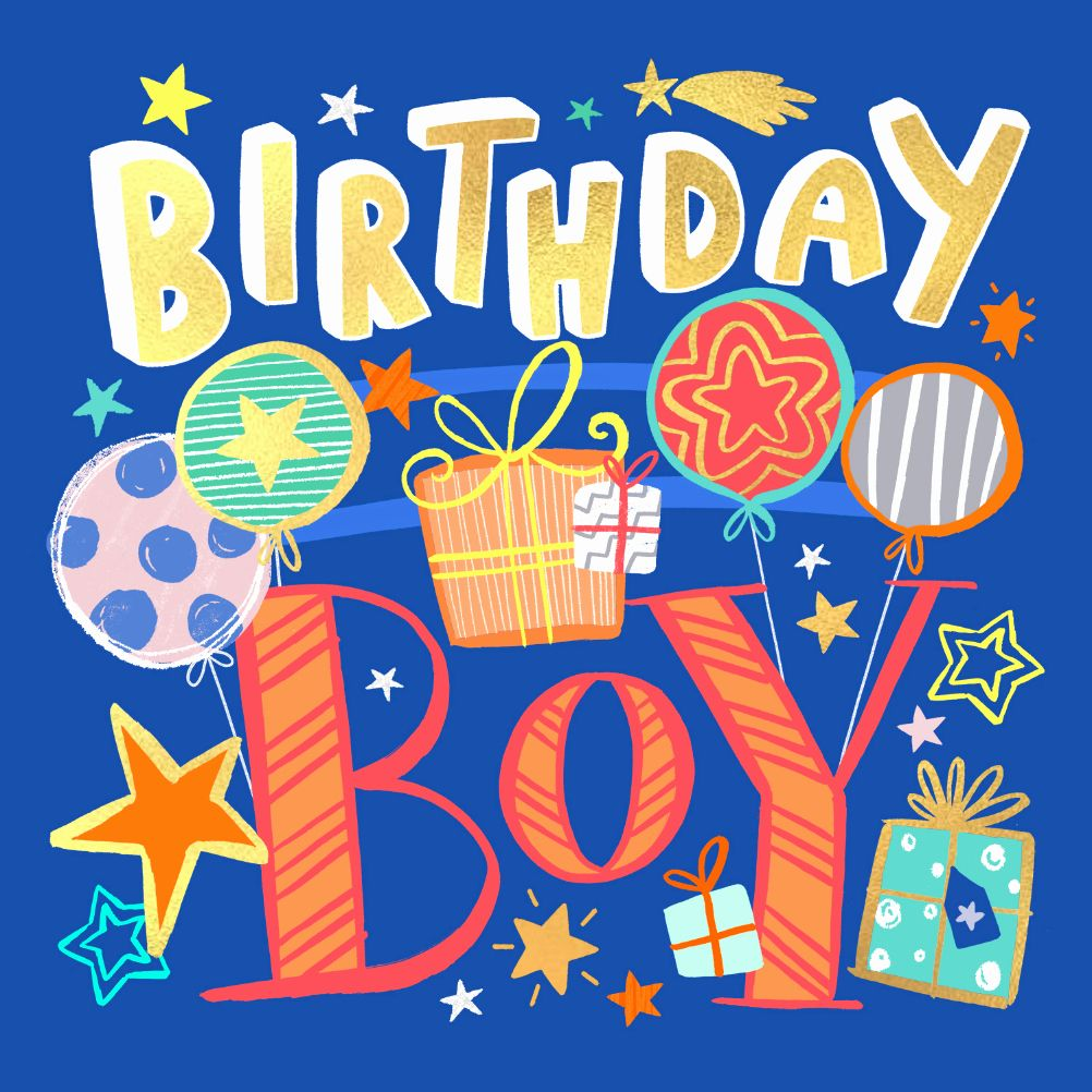 20 Birthday Certificate for Kids ™ in 2020 Happy