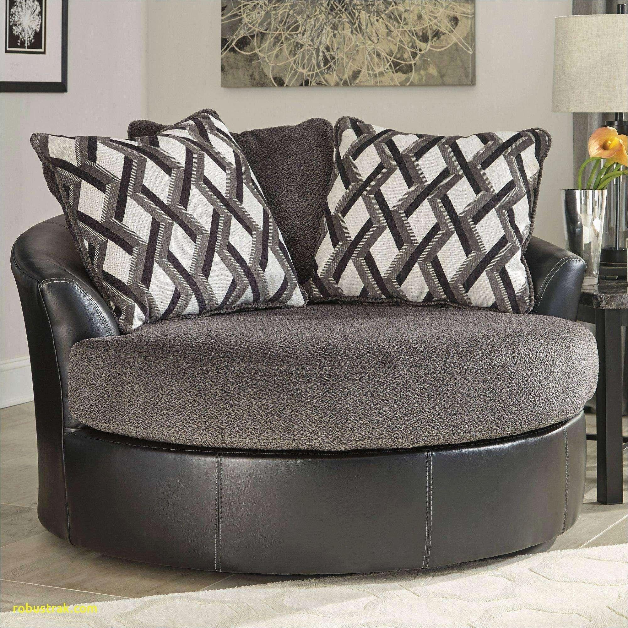 Beautiful Conforama Chaise De Salle A Manger Sofa Swivel Barrel Chair Iron Patio Furniture