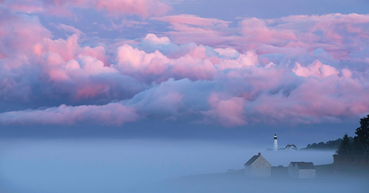 Our Favorite Maine Photos | Maine Photography | Photography, Photo