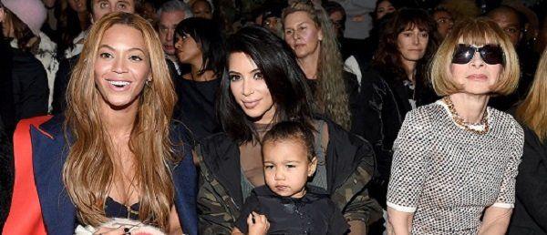 Kim Kardashian Is A Filthy Rich Star Net Worth 85 Million Kim Kardashian And North Kanye Fashion Kanye West Adidas