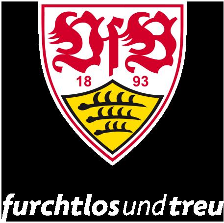 Vfb Braunschweig Stream