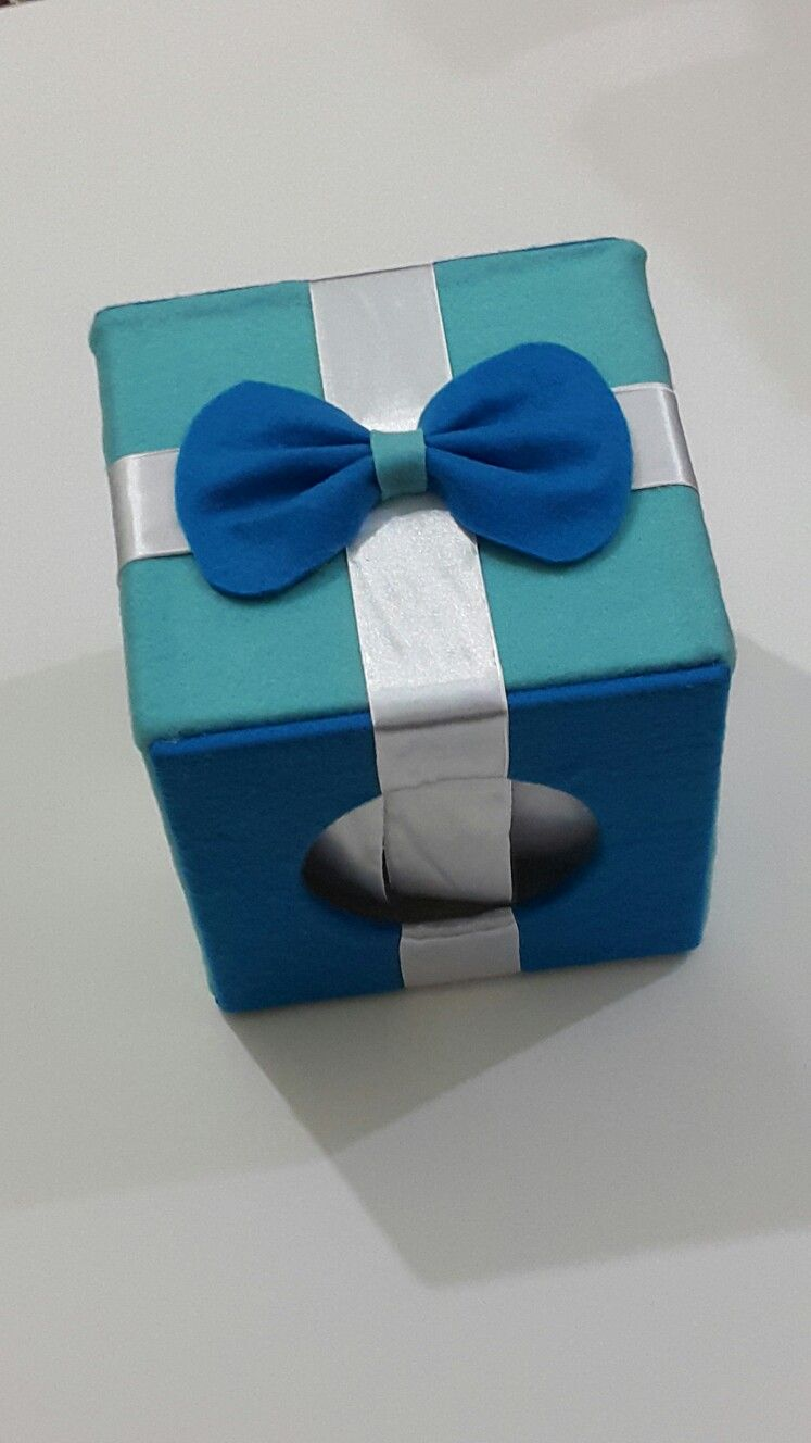 صندوق المفاجآت Gifts Gift Wrapping Wrap