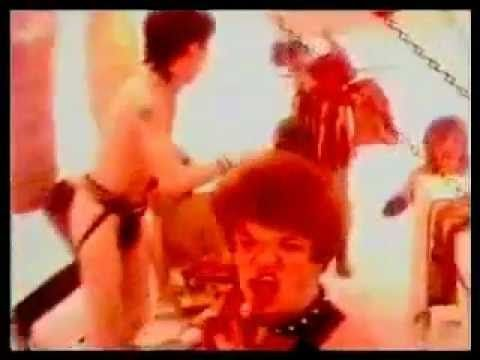 video pic sex dwarf
