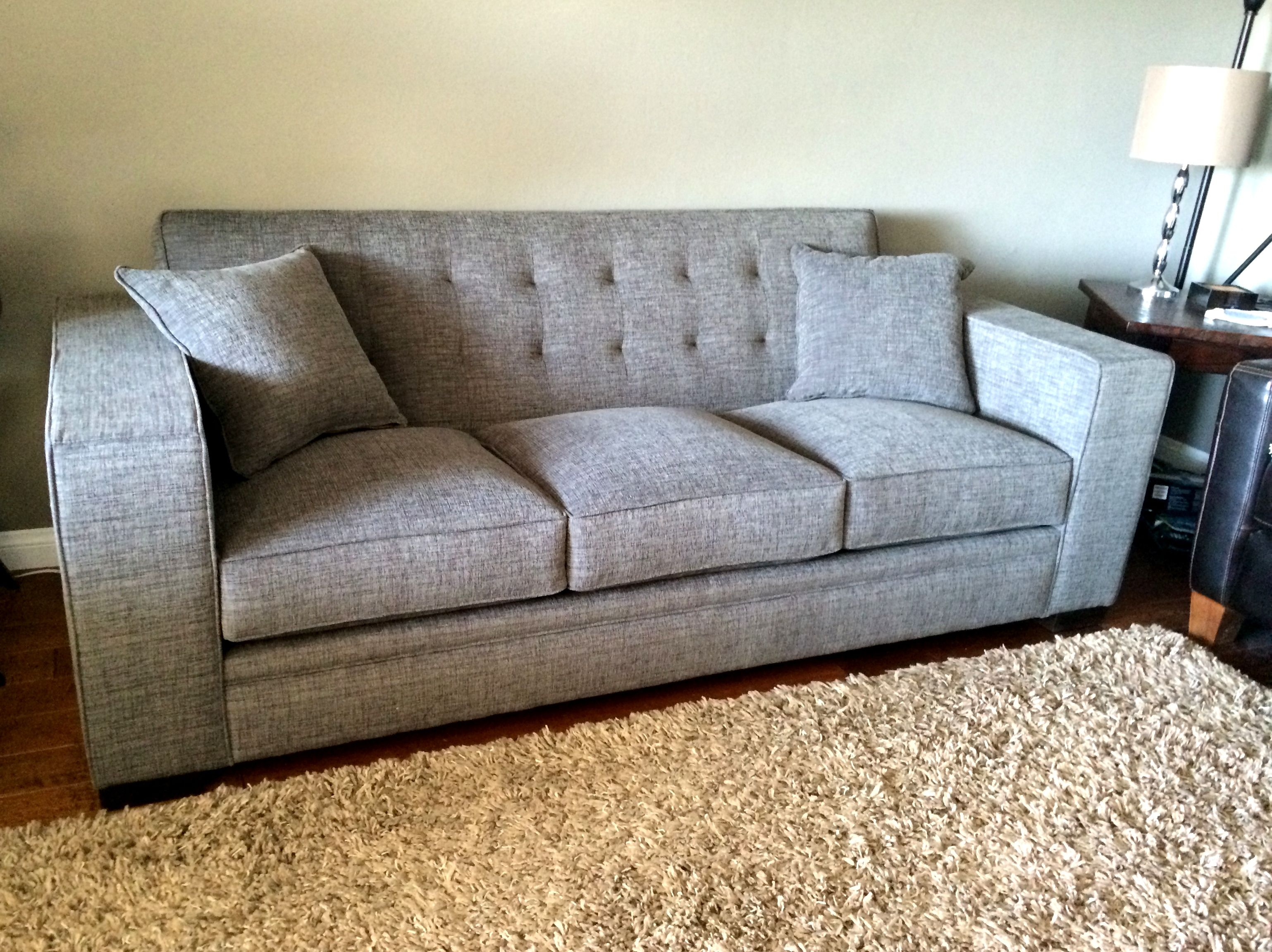 best sectional sofas los angeles replacement legs for ikea sofa orange county gradschoolfairs