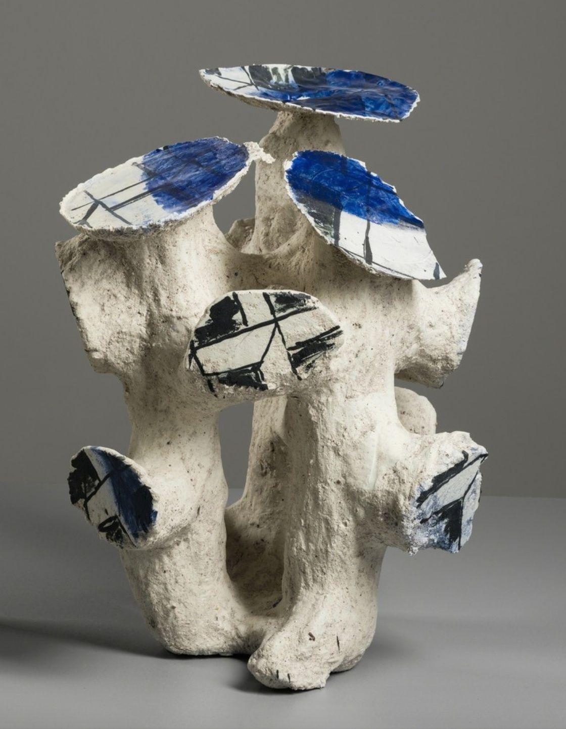 7-miami-basel-contemporary-ceramic-art-cfile - Johannes Nagel ...