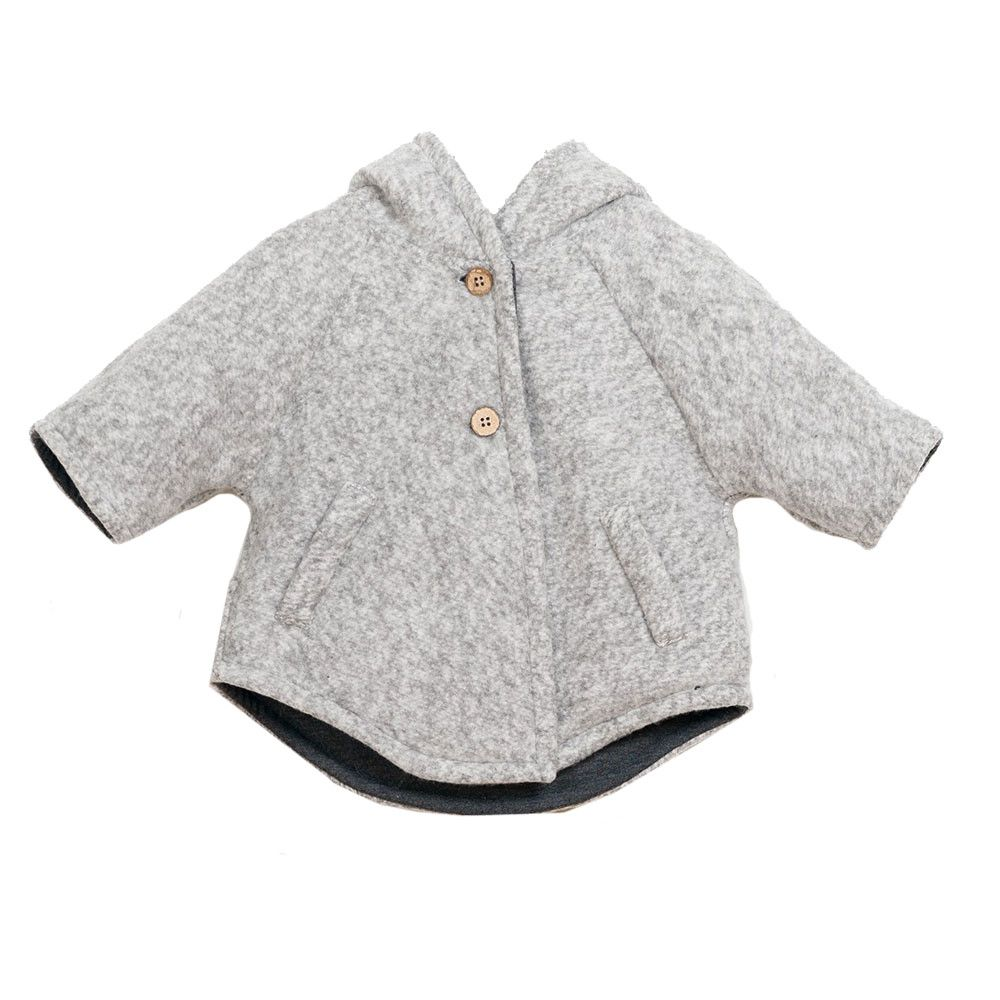 Fleece Jasje Baby.Play Up Fleece Jasje Va 62 New Gandbaby Sweaters Fashion