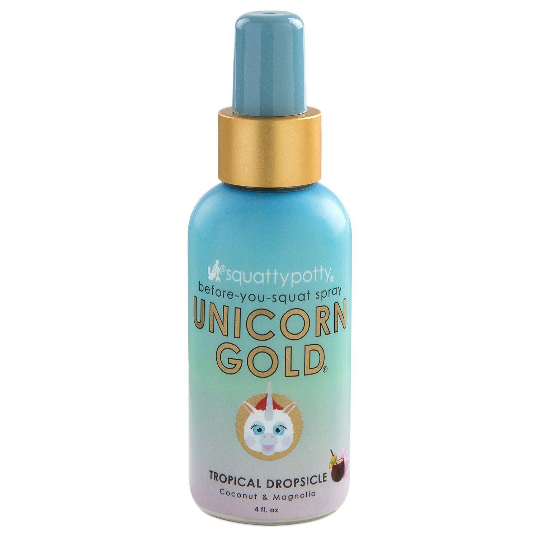 Unicorn Face Hand Sanitizer Holder Fits 1 Oz Babw Sanitizer