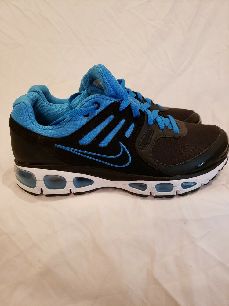brand new 6b0dc de4e0 New without box Nike Air Max Tailwind 2010 Shoes Men Size 10 ...