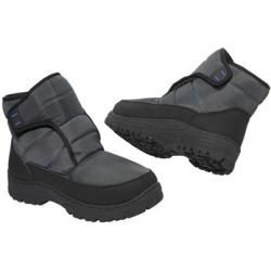 Gefütterte Winter-Boots