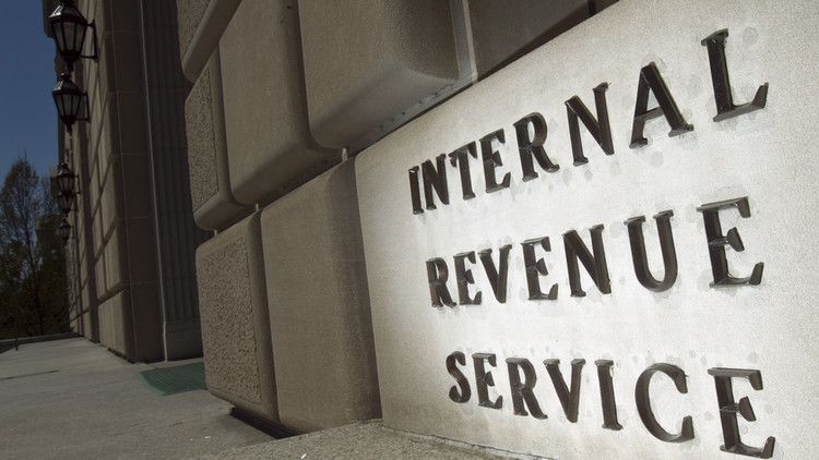 IRS Currently Employing Convicted Al-Qaeda Terror Associate