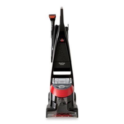 Bissella Deepclean Essential 8852 Carpet Cleaner Bedbathandbeyond Com Carpet Cleaners Cleaners Bissell Proheat Pet
