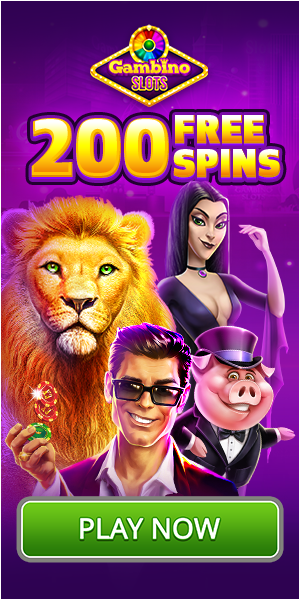 casino shoreline gananoque Online