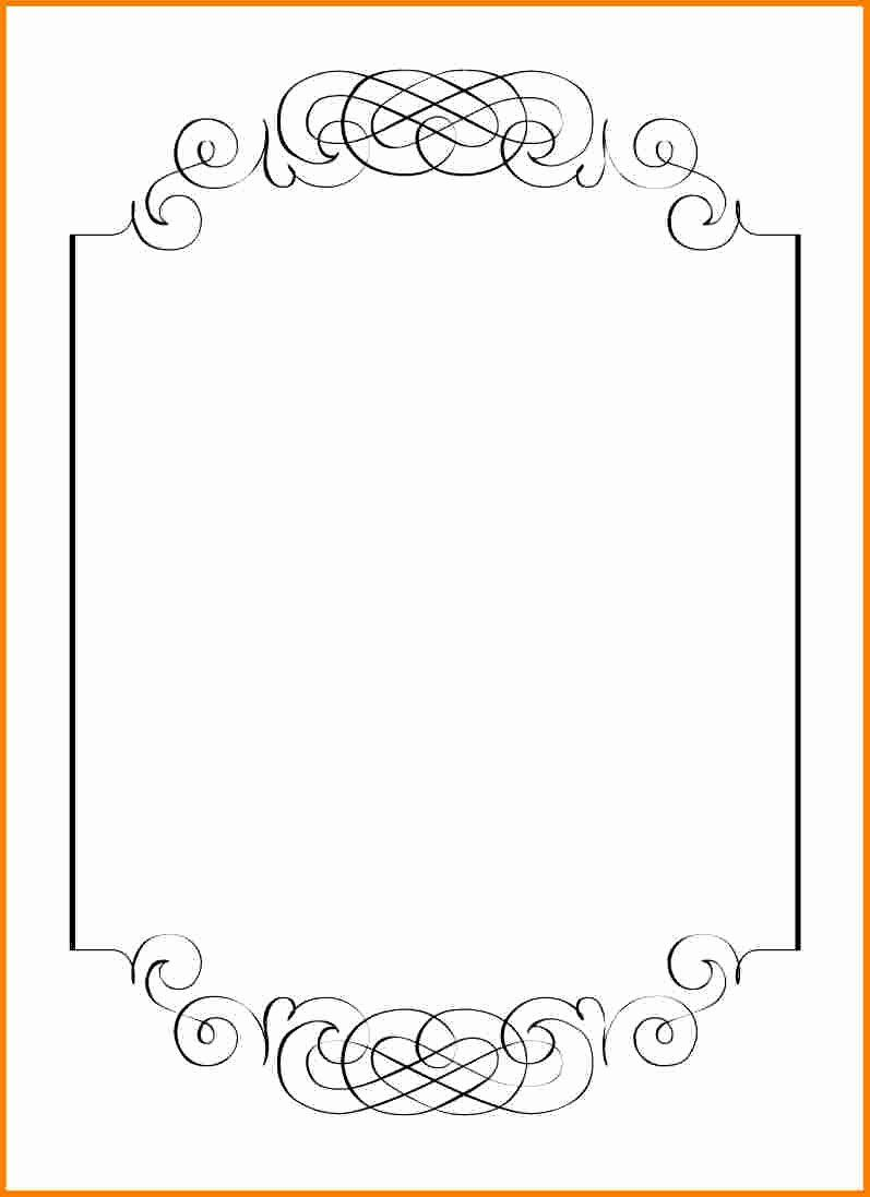 Wedding Invitation Templates Free Elegant Invitat Blank Wedding Invitation Templates Wedding Invitations Printable Templates Free Printable Wedding Invitations