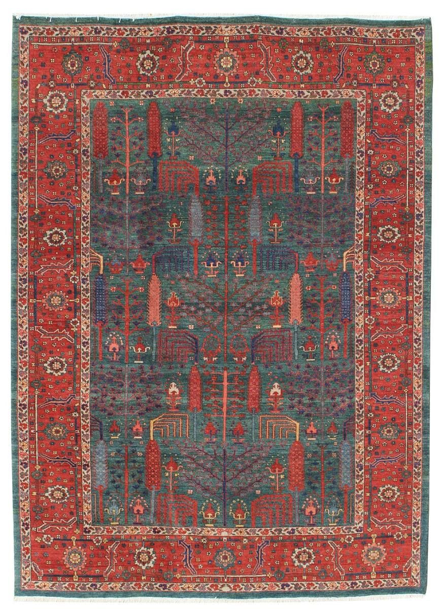 Oriental Rugs For Sale By Owner