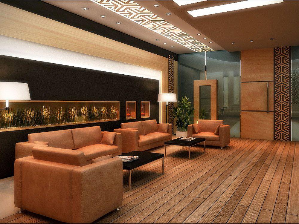 تصميم مكتب اداري تصميمداخلي ديكورات الامارات دبي أفكار تصميم داخلية Office Interior Design Interior Design Commercial Interiors
