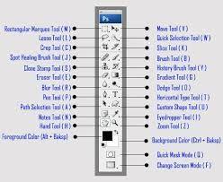 photoshop cs6 shortcut keys for windows pdf