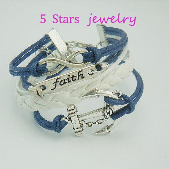 asics bracelet